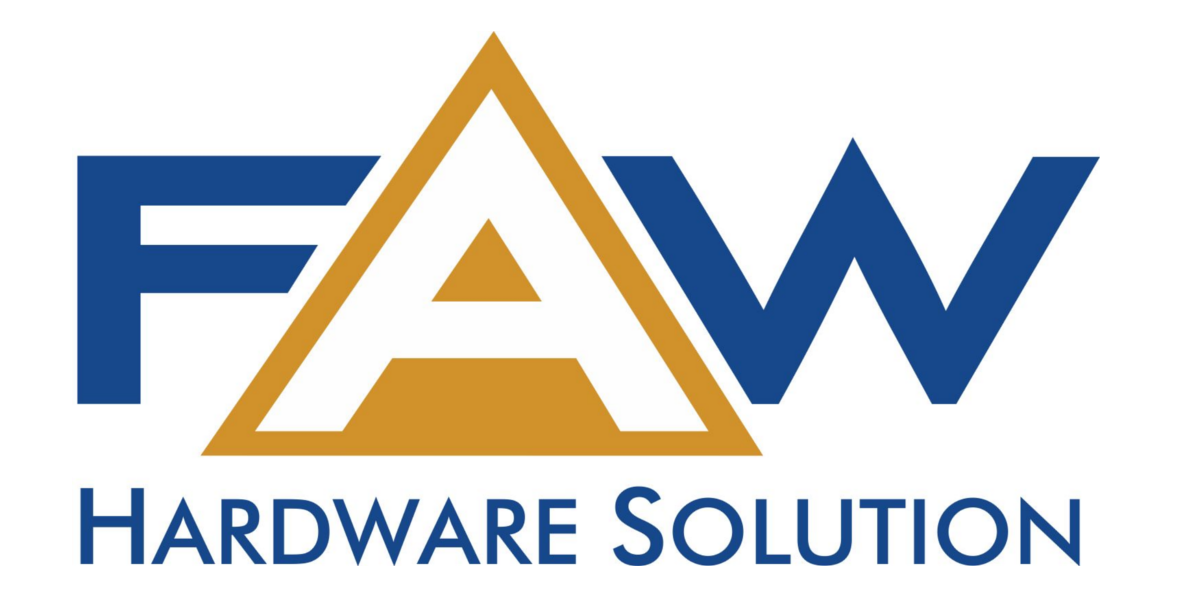 FAW Hardware Solution GmbH