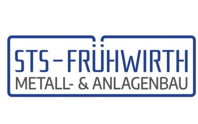Logo STS Frühwirth